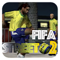Free Fifa Street 2