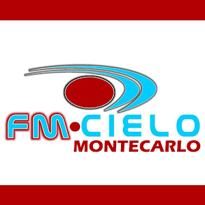 Download Fm Cielo Montecarlo For PC Windows and Mac