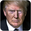App Donald Trump Soundboard APK for Windows Phone