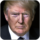 App Donald Trump Soundboard apk for kindle fire