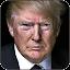 Donald Trump Soundboard APK for iPhone
