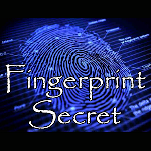 Download Fingerprint Secret For PC Windows and Mac