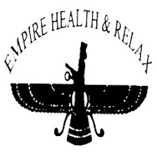 Empire Massage