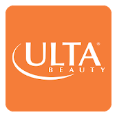 3.  Ulta Beauty: Shop Makeup, Skin, Hair & Perfume