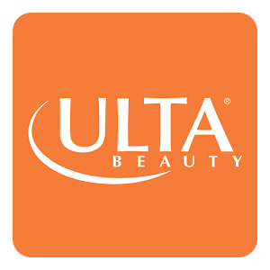 Ulta Beauty For PC