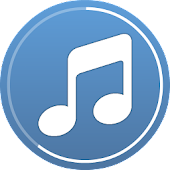 Download Музыка ВК: Скачать и Слушать APK for Android Kitkat
