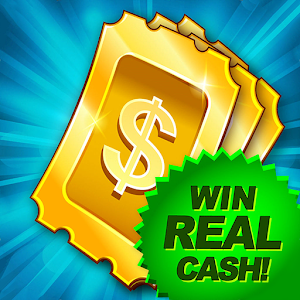 Match To Win - Real Money Giveaways & Match 3 Game For PC (Windows & MAC)