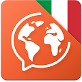 App Learn Italian. Speak Italian apk for kindle fire