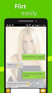 flirt app windows phone kostenlos Celle