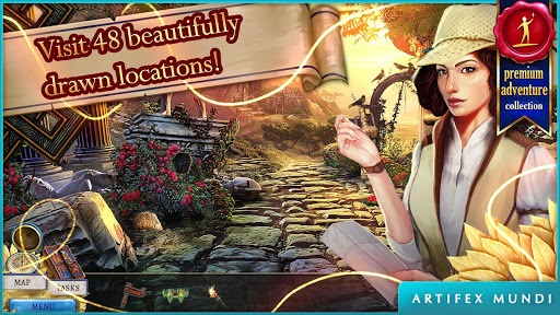 Endless Fables (Full) For PC