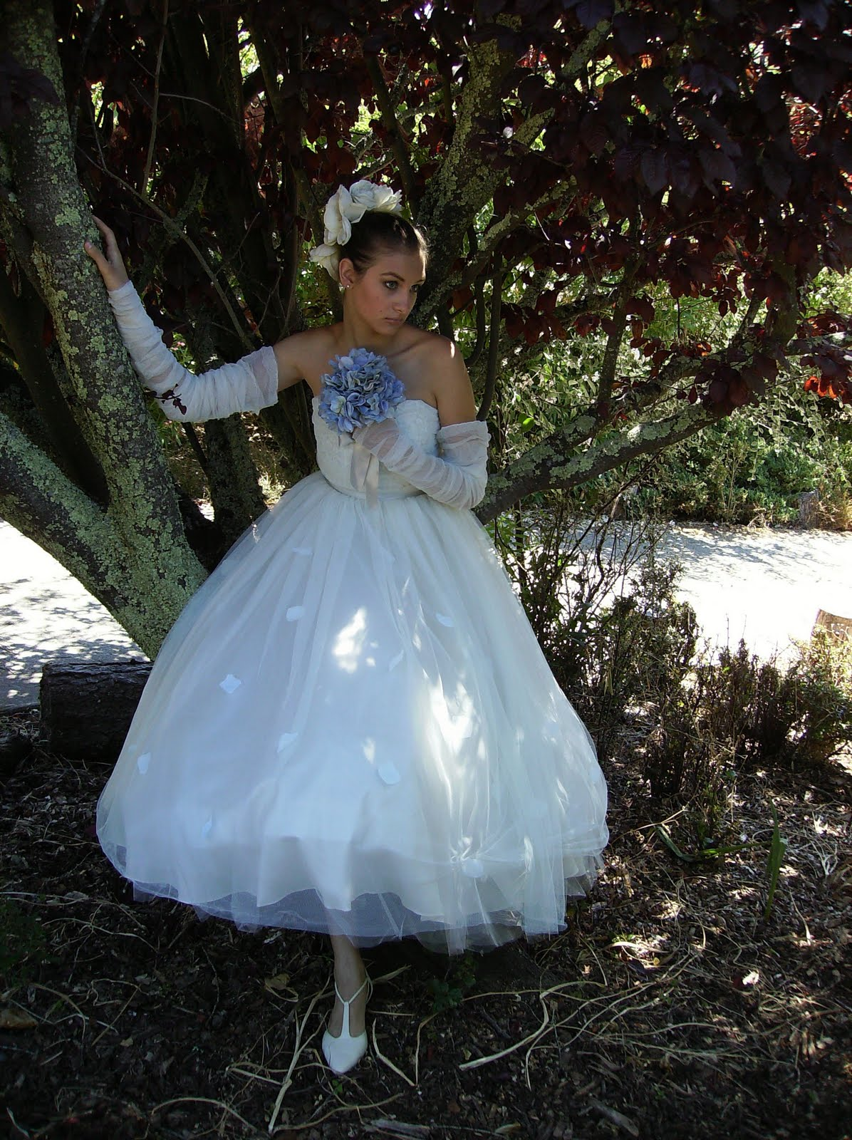 Hristina\'s blog: matric farewell dresses