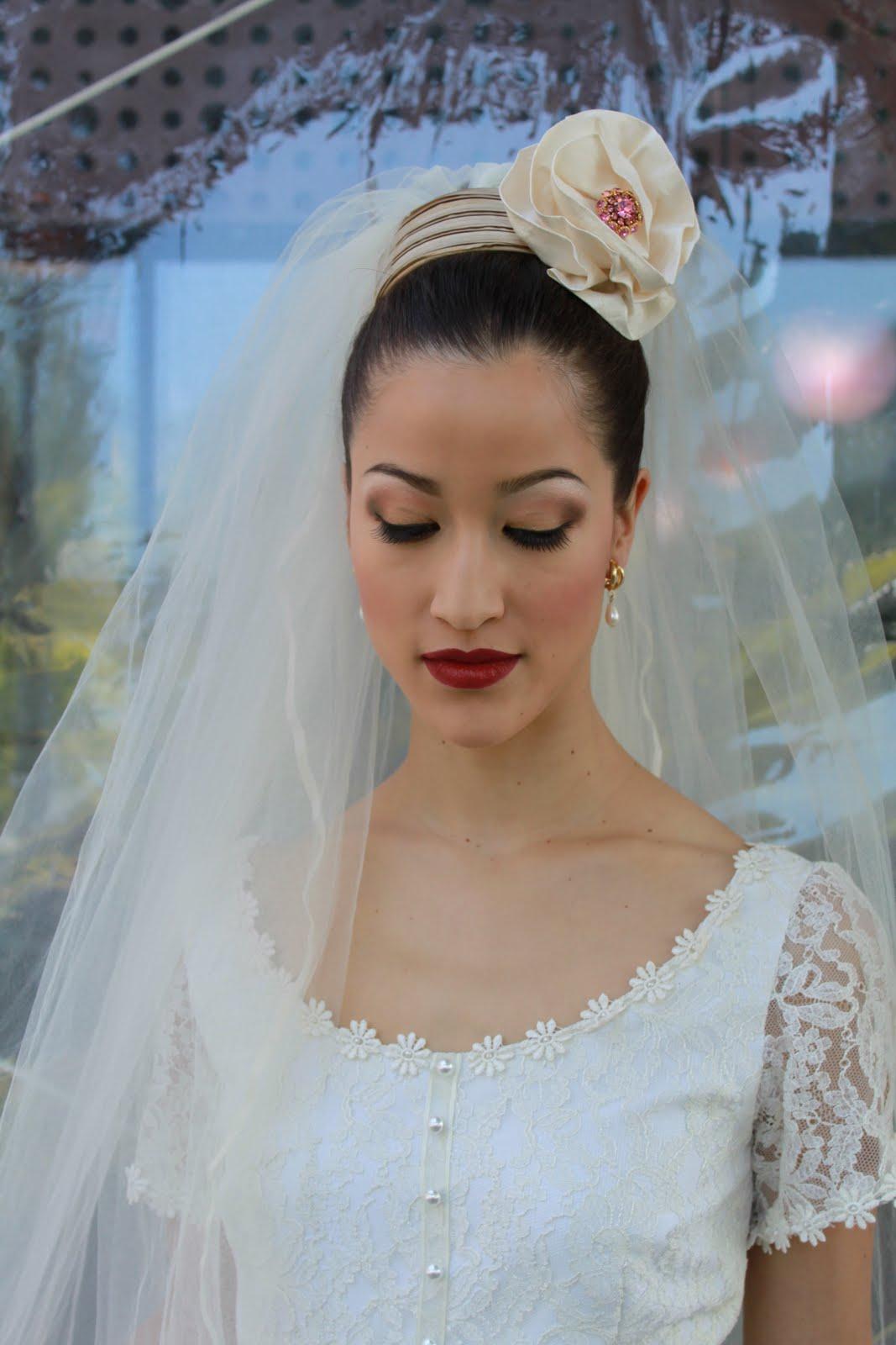 jackie kennedy wedding weil