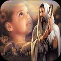 Free Christian Photo Frames Maker APK for Windows 8