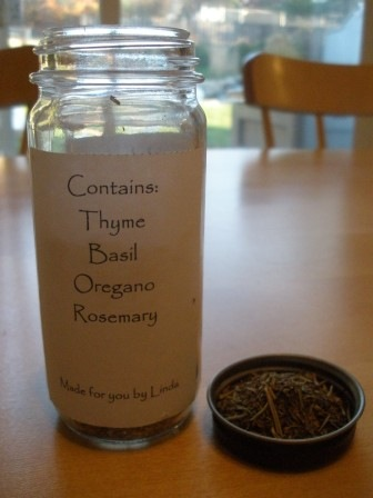 [herbes de provence 2[4].jpg&description=Edible Gifts')]
