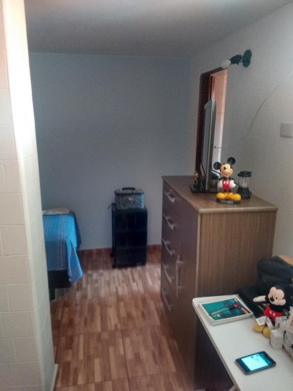 Casa 3 Dorm, Jardim d Abril, Osasco (CA0911) - Foto 13