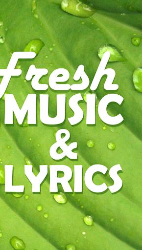 REO Speedwagon Songs & Lyrics.