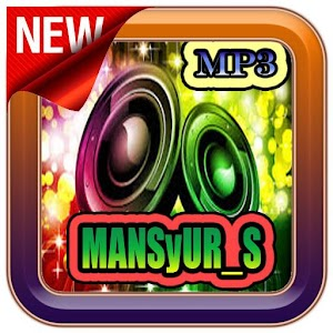 Download lagu mansyur s For PC Windows and Mac