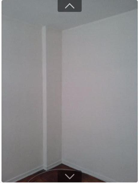 Apartamento com 2 dormitórios para alugar, 68 m² por R$ 1.100/mês - Itararé - São Vicente/SP