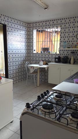 ISF Imóveis - Casa 3 Dorm, Jardim Rizzo, São Paulo - Foto 15