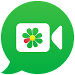 ICQ — Video Calls & Chat Messenger file APK Free for PC, smart TV Download