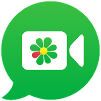 icq video calls & chat For PC (Windows And Mac)