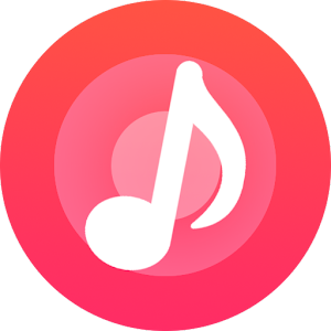 MixTunes - Free Music & Music Videos For PC / Windows 7/8/10 / Mac – Free Download
