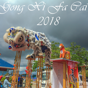 Gong-Xi-Fa-Cai-06.jpg