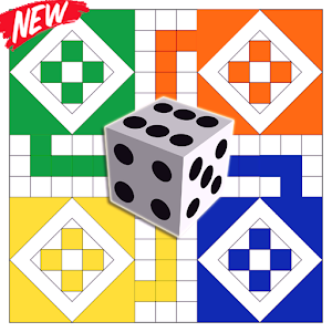 Ludo 2019 Game For PC (Windows & MAC)