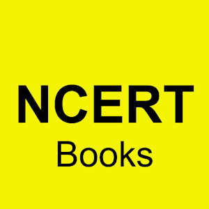 NCERT Books in Hindi and English
