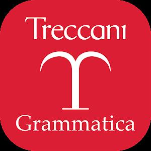 Cover art La Grammatica Italiana