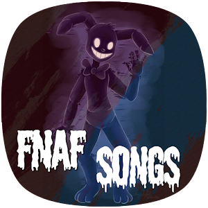 Lyrics FNAF 1 2 3 4 5 6 Songs Free For PC / Windows 7/8/10 / Mac – Free Download