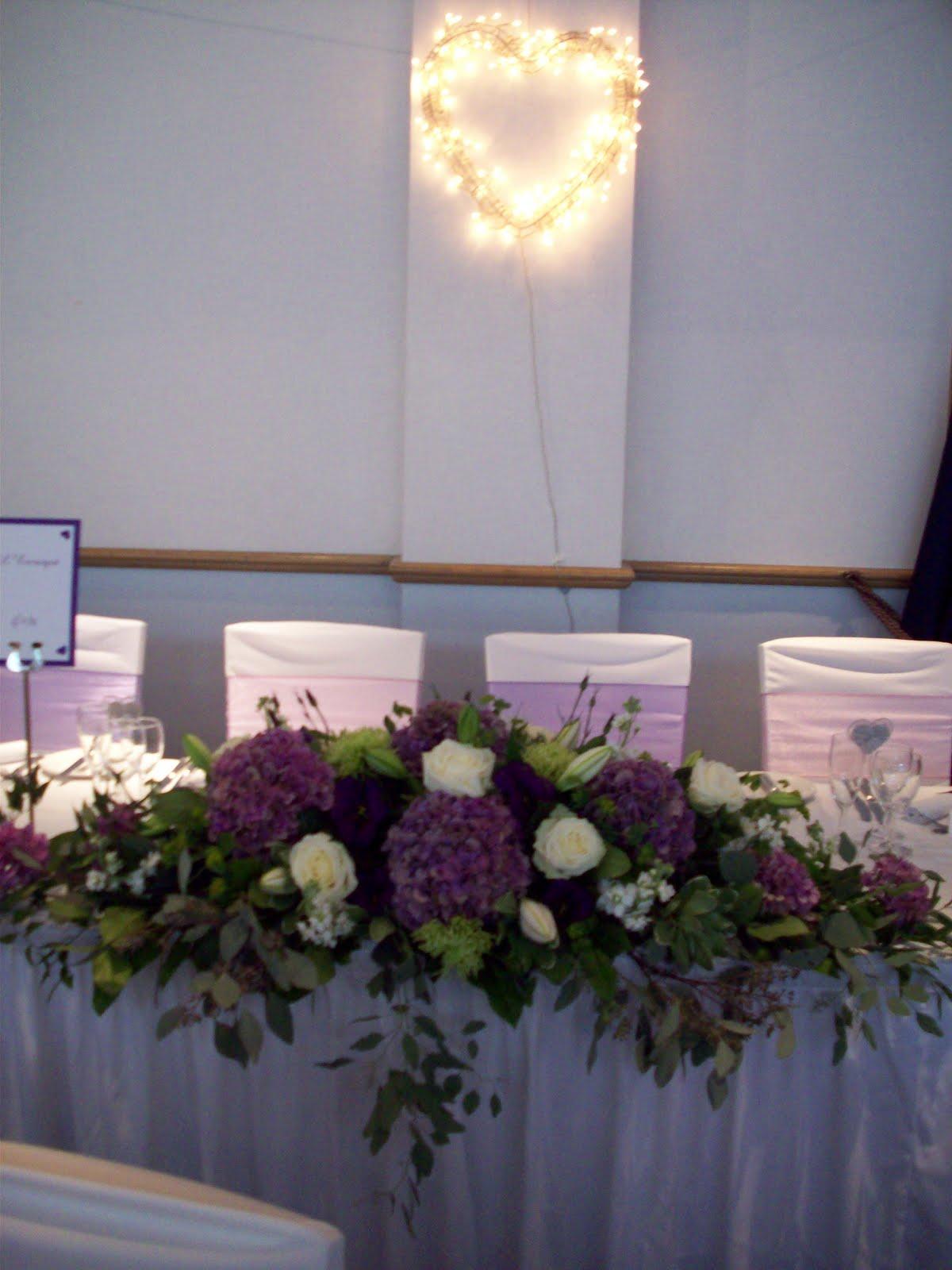 Beautiful Wedding Cakes Design