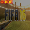 FIFA 16 CLUB OF TIPS APK for Lenovo