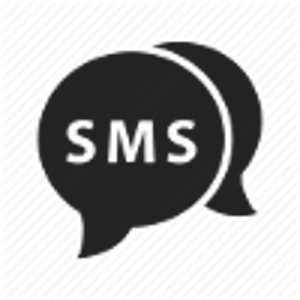 SMS (Connect IQ) APK Cracked Download