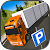 Cargo Truck Driver file APK for Gaming PC/PS3/PS4 Smart TV