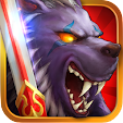 Heroes Blad.. file APK for Gaming PC/PS3/PS4 Smart TV