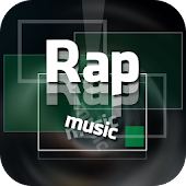 Rap Music APK for iPhone