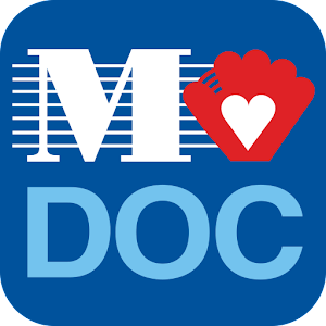 MemorialDocNow for Android