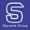 SKYZONE GROUP APK for Ubuntu