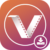 Vimato Video Downloader