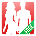 Game Sexy Hot detector Prank apk for kindle fire