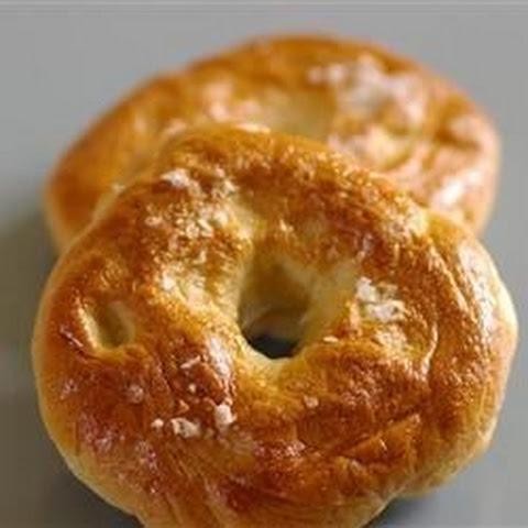 yeast free bread machine recipe