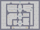 Thumbnail of the map '16-0 - Decision to rent a room'