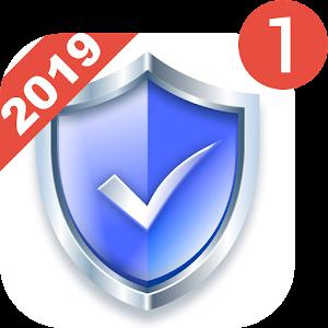 Super Antivirus - Cleaner & Booster & Clean Virus For PC / Windows 7/8/10 / Mac – Free Download