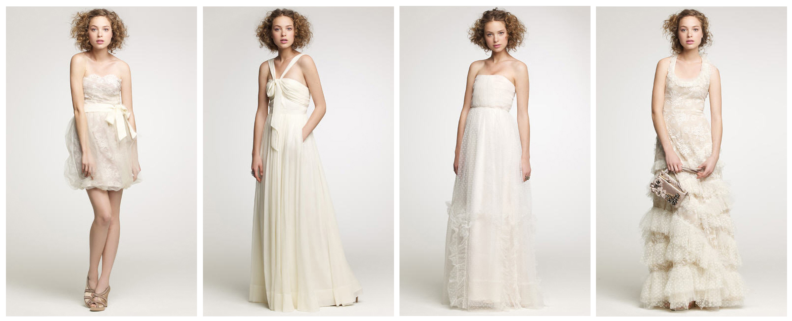 wear to a wedding, dresses