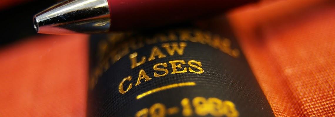 School for Advanced Legal Studies