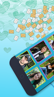 CityDating - a free application for dating online