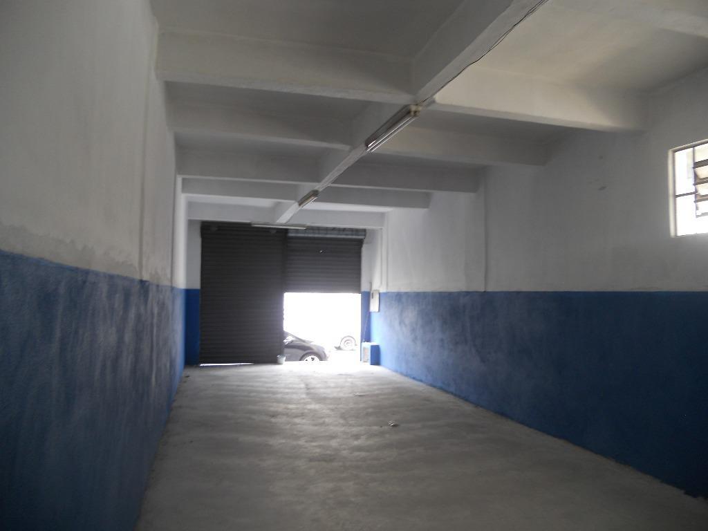 Sala para Locação - São Mateus