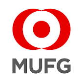 Download 三菱東京UFJ銀行 APK for Android Kitkat