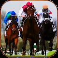 Royal Derby Horse Racing APK for Ubuntu